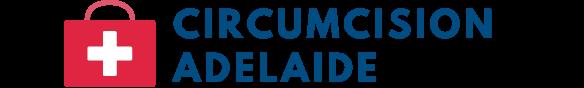 Circumcision Adelaide SA